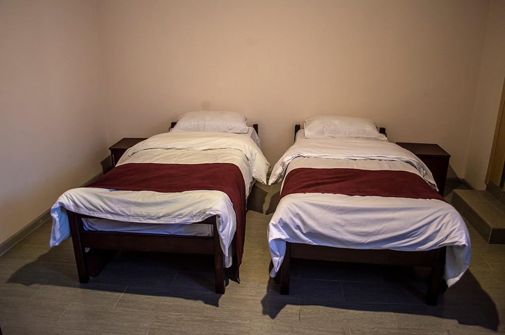 Room: Ani